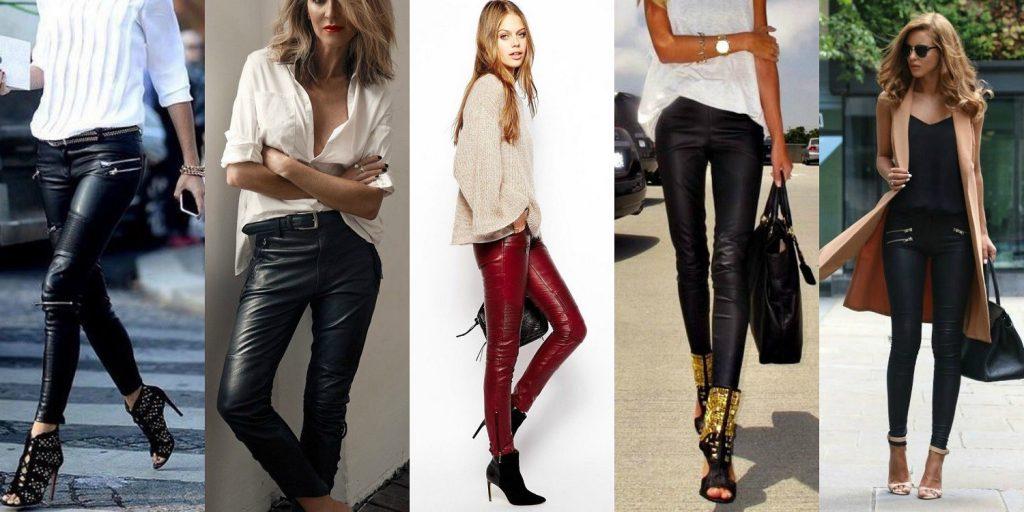 party clothes for women 1024x512 - Women's party clothes. Fashion secrets.