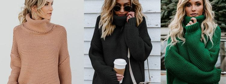 women sweaters e1586968005286 751x280 - Women's Trendy Unique Fashion Sweaters and Jumpers.
