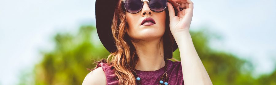 accessories every woman should have