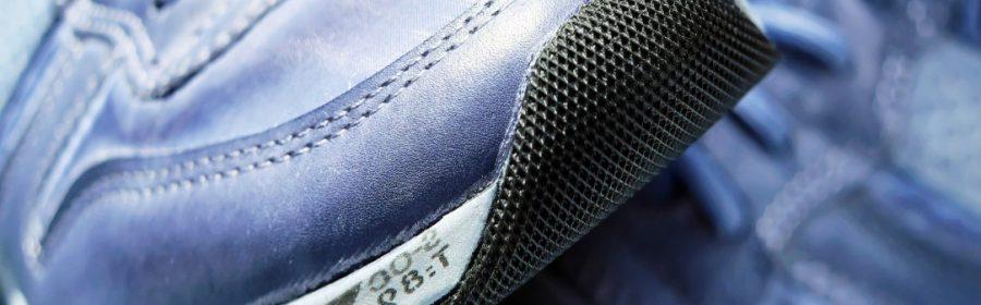 buying sneakers online