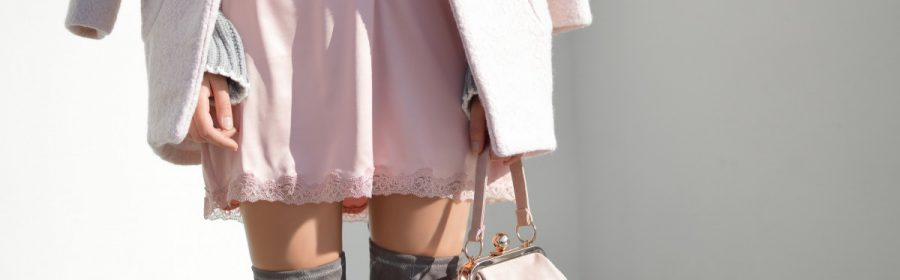 fashion skirt e1596255474946 900x280 - Pretty summer skirts which are always in fashion.