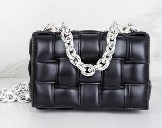 bottega veneta - Premium handbag brands in fashion world.
