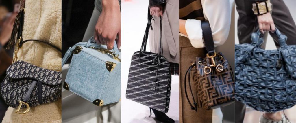 handbags women 1024x427 - Handbag etiquette and essential rules.