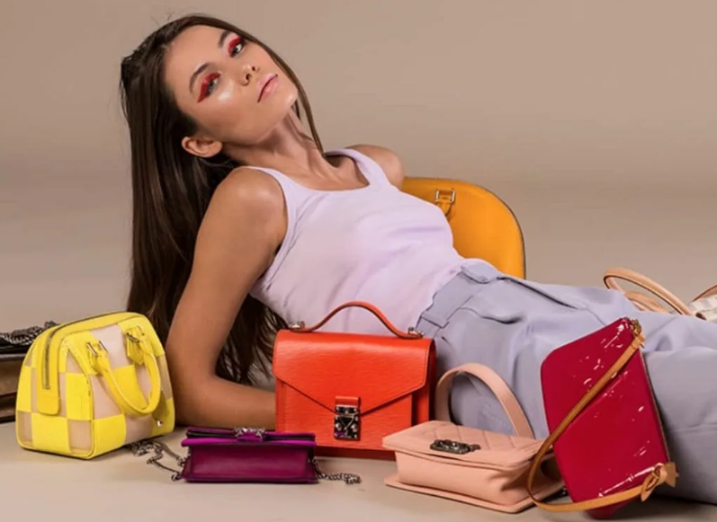 best handbags for daily use - How to choose a handbag for everyday use.